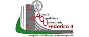azienda-ospedaliera-universitaria-federico-II