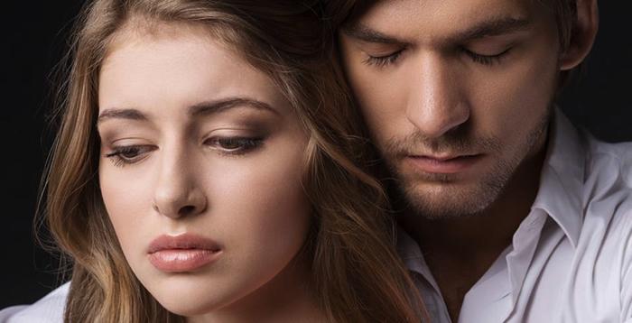 disfunzioni sessuali errori comuni