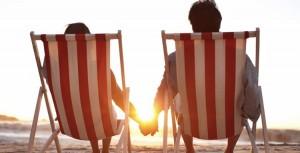 Prevenzione e disturbi correlati alle Malattie Sessualmente Trasmesse (MST)
