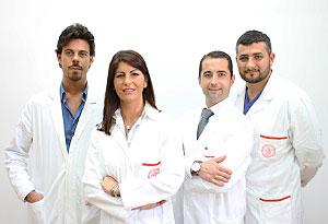 foto-medici-napoli-dbc