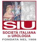 logo-SIU
