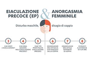 singola_infografica-00_small