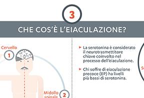 singola_infografica-03_small