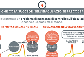 singola_infografica-04_small