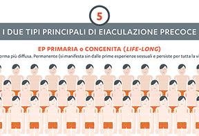 singola_infografica-05_small