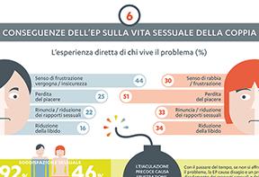 singola_infografica-06_small
