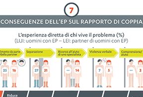singola_infografica-07_small
