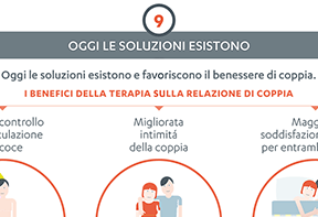singola_infografica-09_small