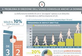 singola_infografica-01_small