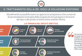 singola_infografica-10_small