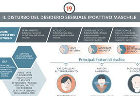 singola_infografica-08_small