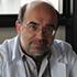 Prof. Fabio Facchinetti width=