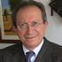 Prof. Michele Battaglia